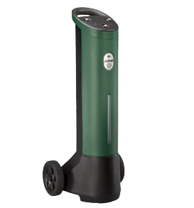 Yard Guard Portable Misting Systems For Pools Patios